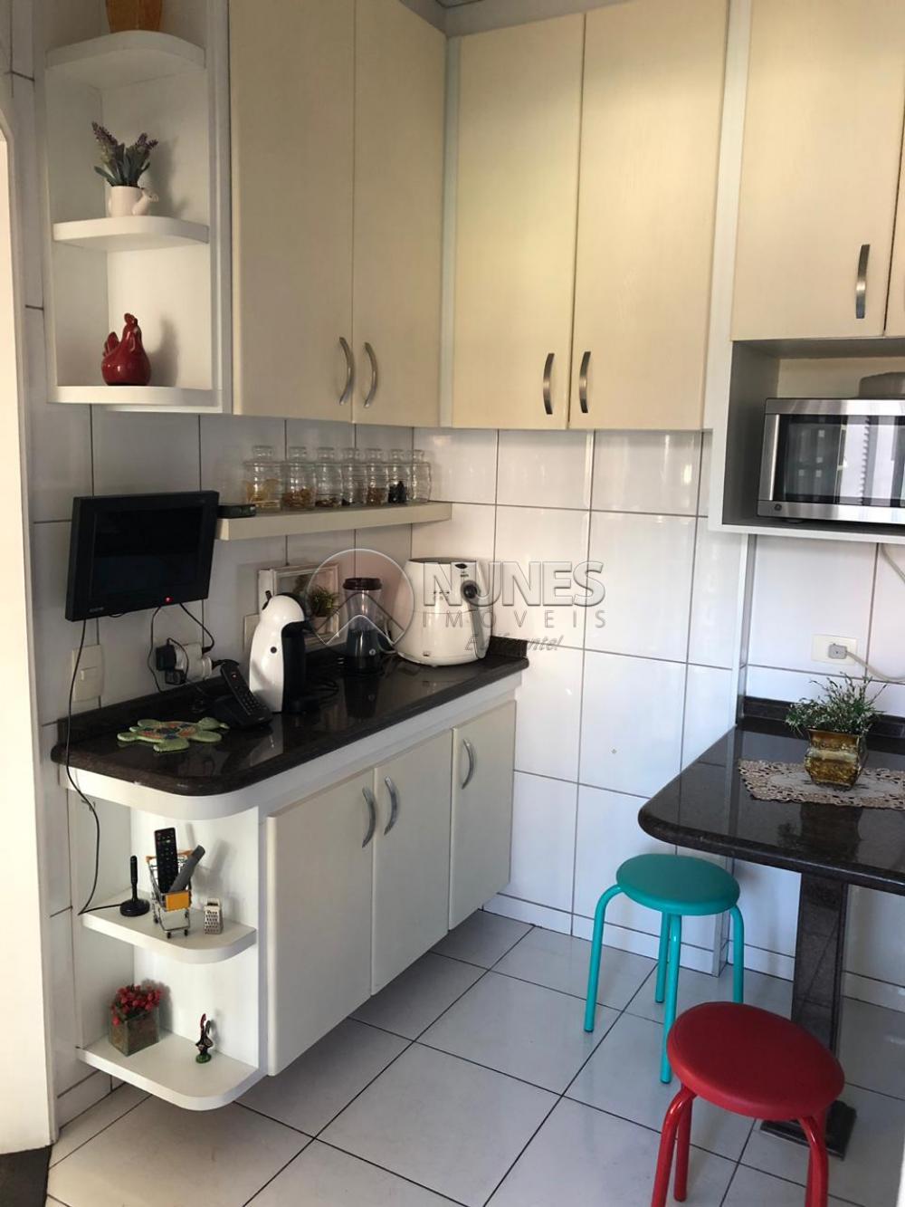 Comprar Apartamento / Padrão em Osasco apenas R$ 720.000,00 - Foto 24