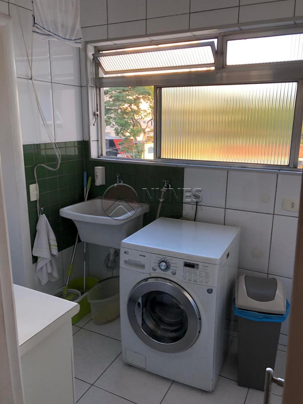 Comprar Apartamento / Padrão em Osasco apenas R$ 720.000,00 - Foto 25