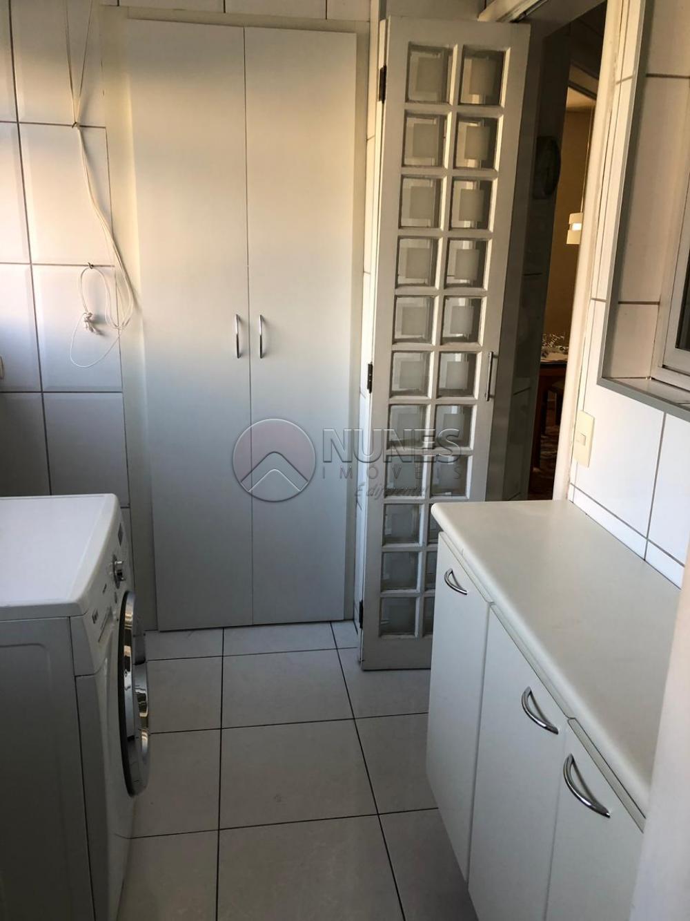 Comprar Apartamento / Padrão em Osasco apenas R$ 720.000,00 - Foto 26
