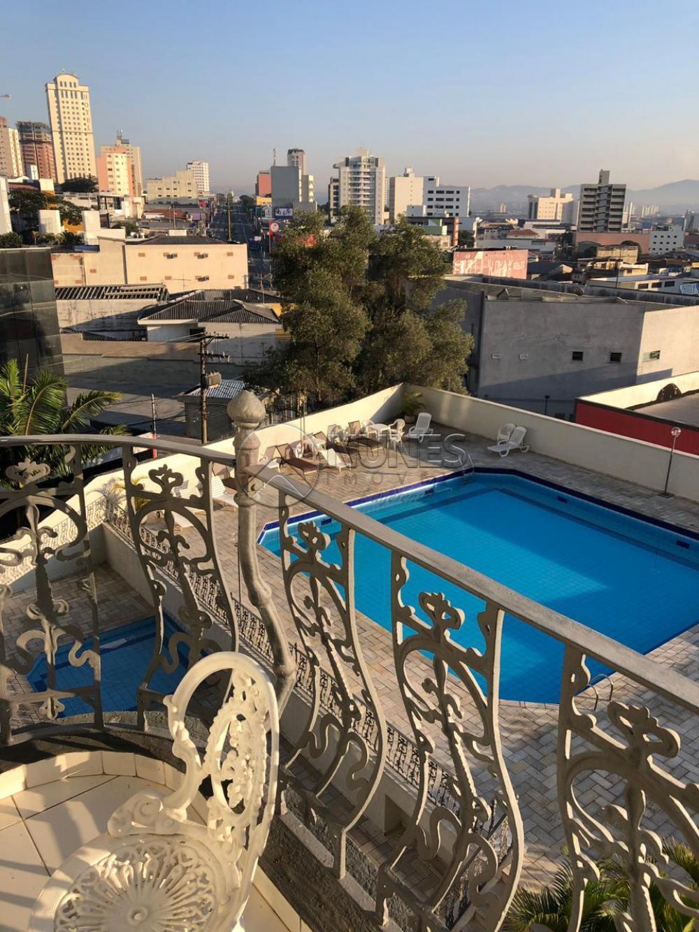Comprar Apartamento / Padrão em Osasco apenas R$ 720.000,00 - Foto 28