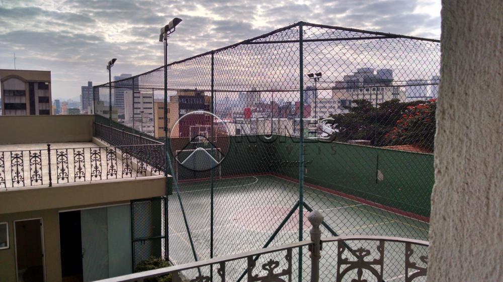 Comprar Apartamento / Padrão em Osasco apenas R$ 720.000,00 - Foto 29