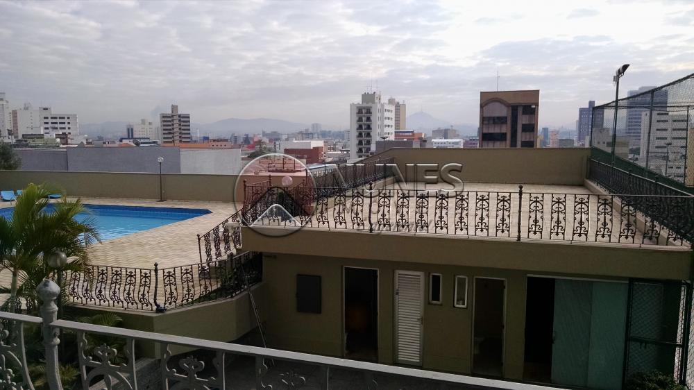 Comprar Apartamento / Padrão em Osasco apenas R$ 720.000,00 - Foto 30