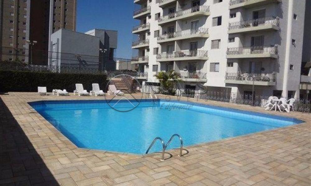 Comprar Apartamento / Padrão em Osasco apenas R$ 720.000,00 - Foto 31