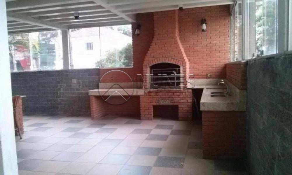 Comprar Apartamento / Padrão em Osasco apenas R$ 720.000,00 - Foto 32