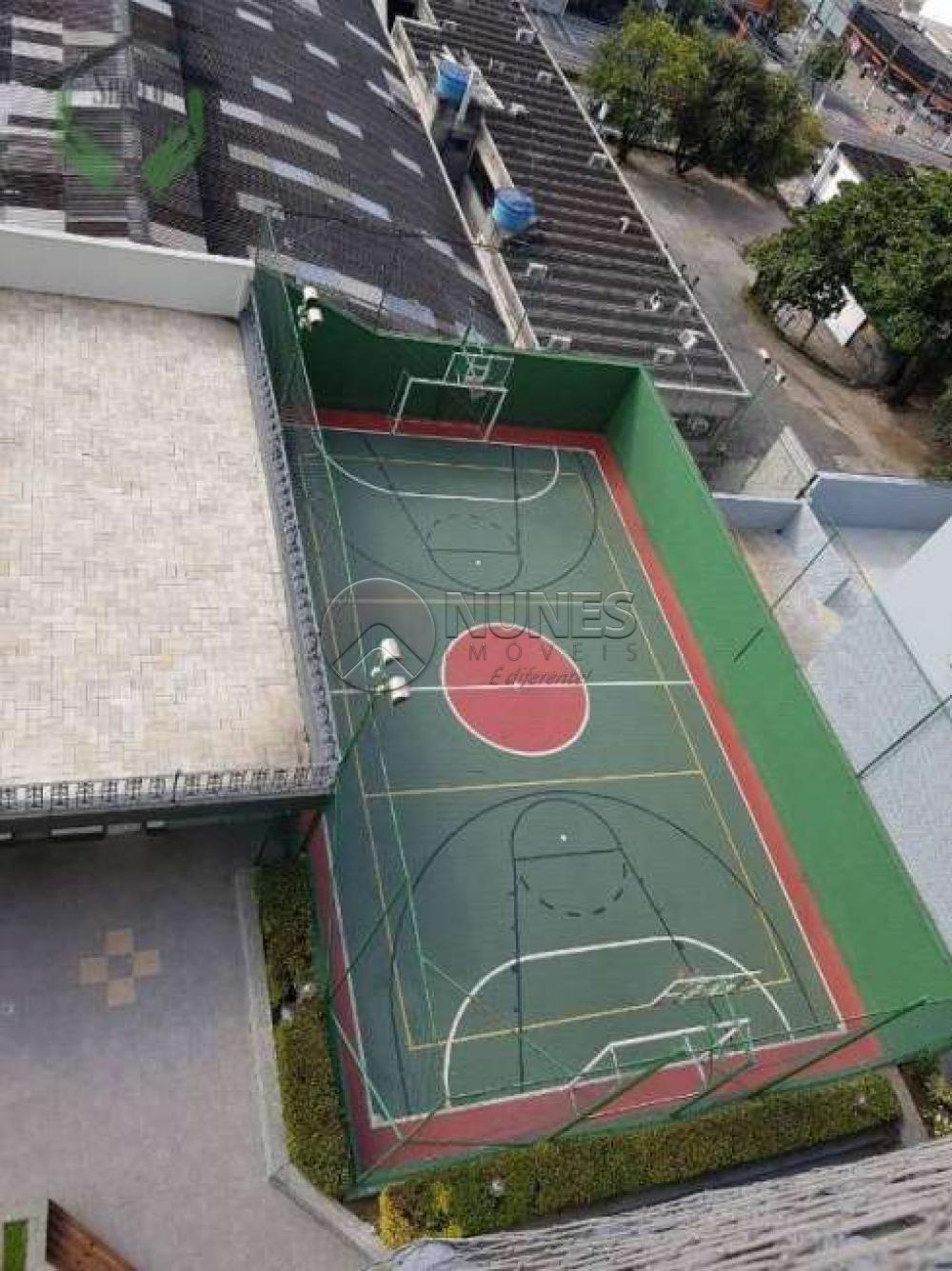 Comprar Apartamento / Padrão em Osasco apenas R$ 720.000,00 - Foto 34