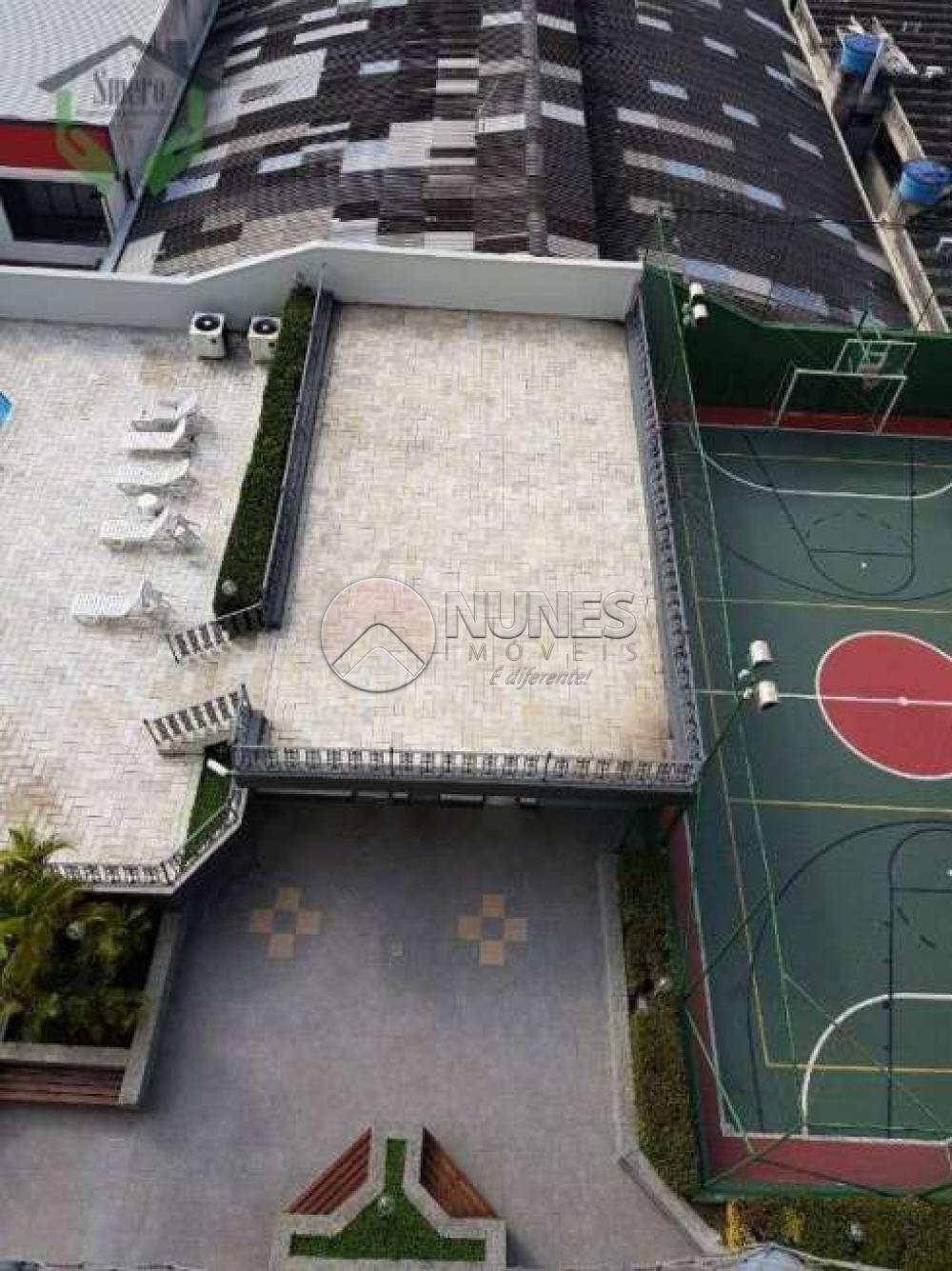 Comprar Apartamento / Padrão em Osasco apenas R$ 720.000,00 - Foto 36