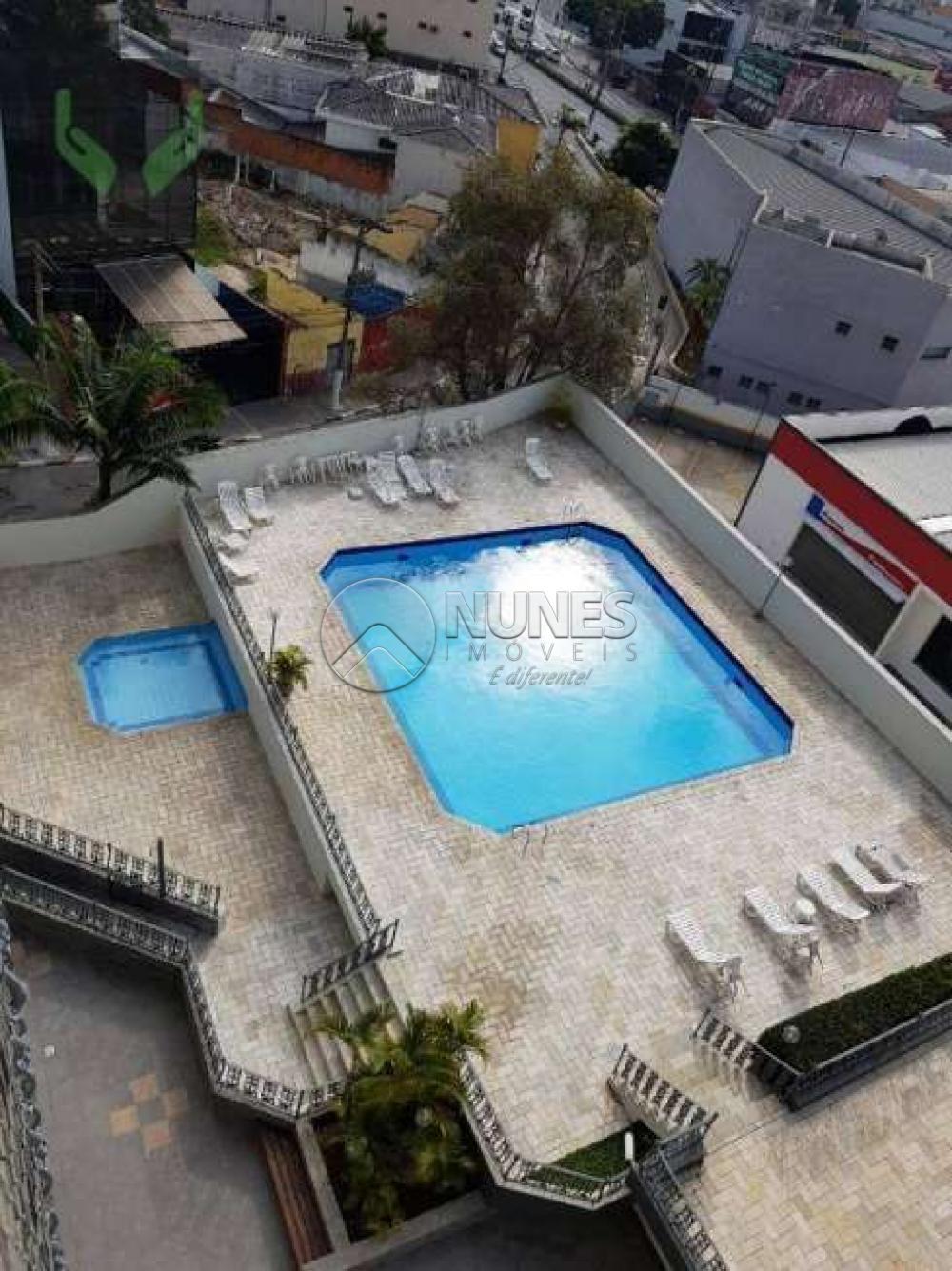Comprar Apartamento / Padrão em Osasco apenas R$ 720.000,00 - Foto 37