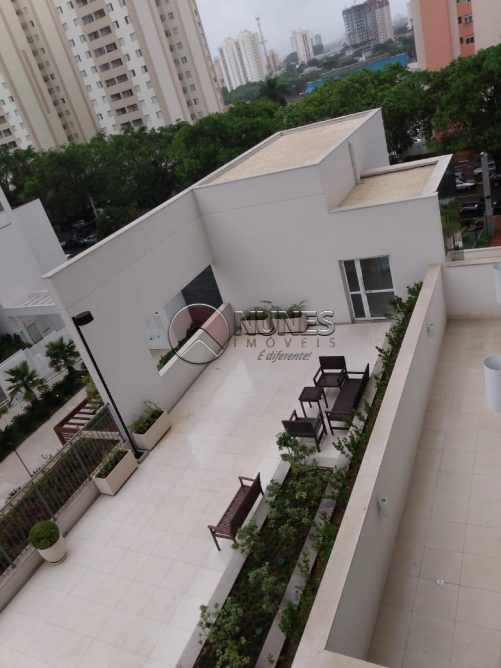 Comprar Apartamento / Padrão em Osasco apenas R$ 445.000,00 - Foto 13