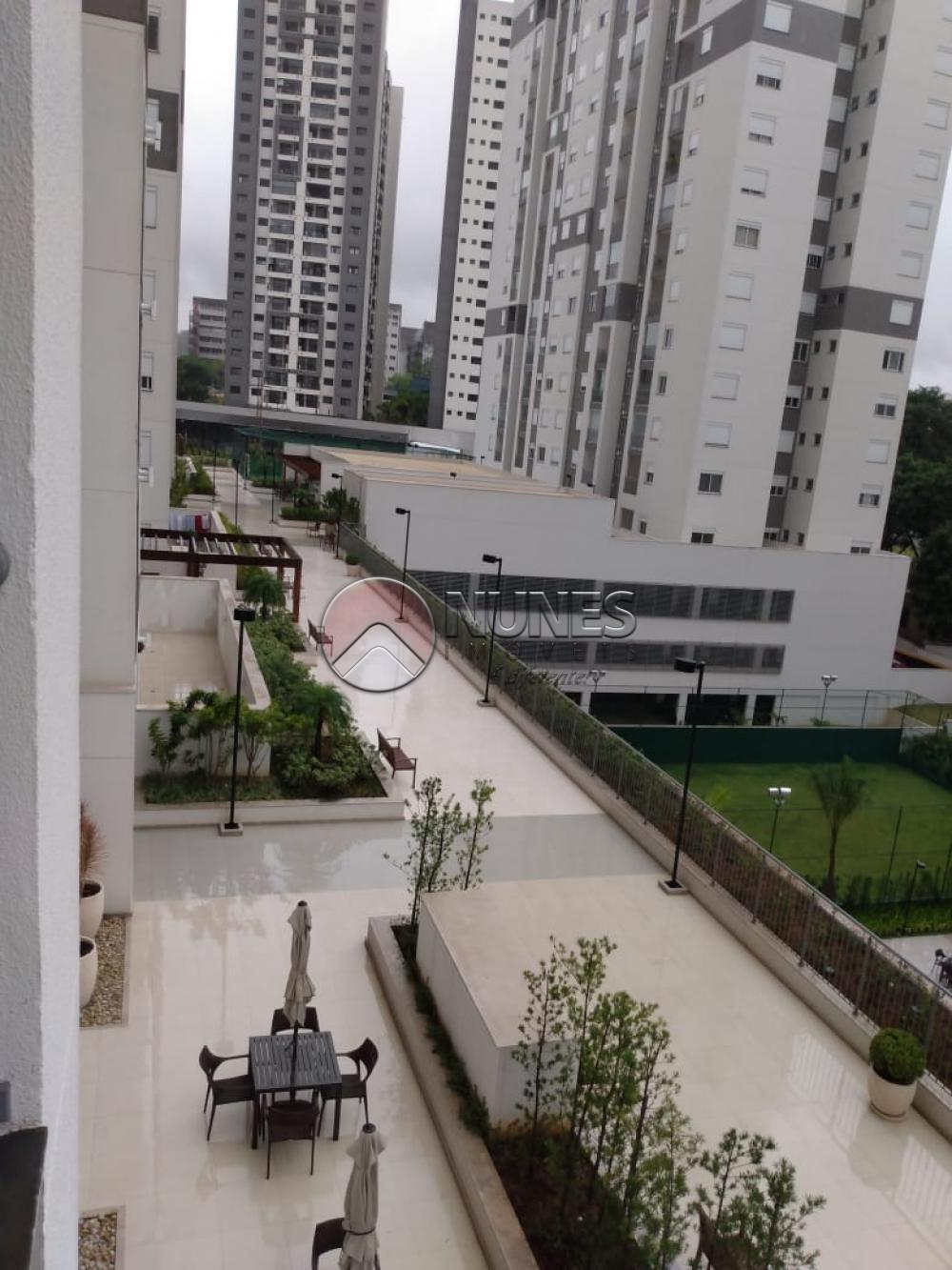 Comprar Apartamento / Padrão em Osasco apenas R$ 445.000,00 - Foto 1