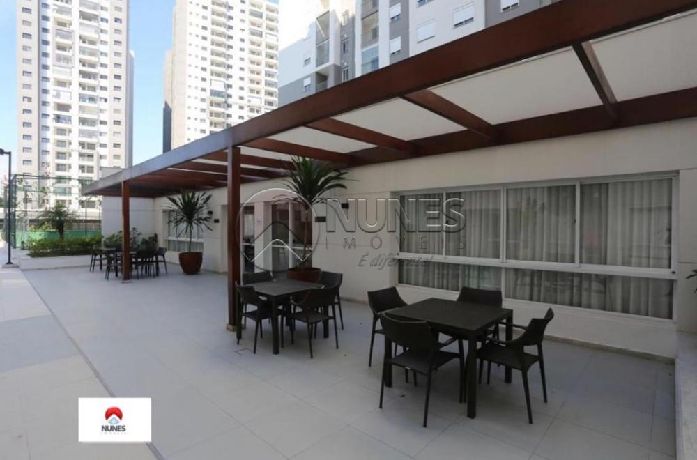 Comprar Apartamento / Padrão em Osasco apenas R$ 445.000,00 - Foto 14