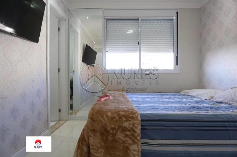 Comprar Apartamento / Padrão em Osasco apenas R$ 445.000,00 - Foto 4