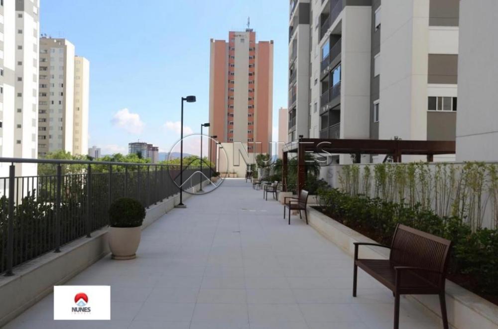 Comprar Apartamento / Padrão em Osasco apenas R$ 445.000,00 - Foto 15