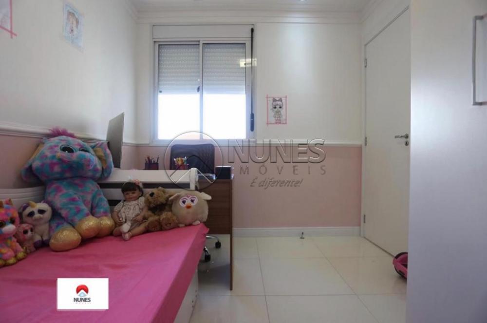 Comprar Apartamento / Padrão em Osasco apenas R$ 445.000,00 - Foto 10