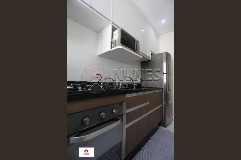 Comprar Apartamento / Padrão em Osasco apenas R$ 445.000,00 - Foto 6