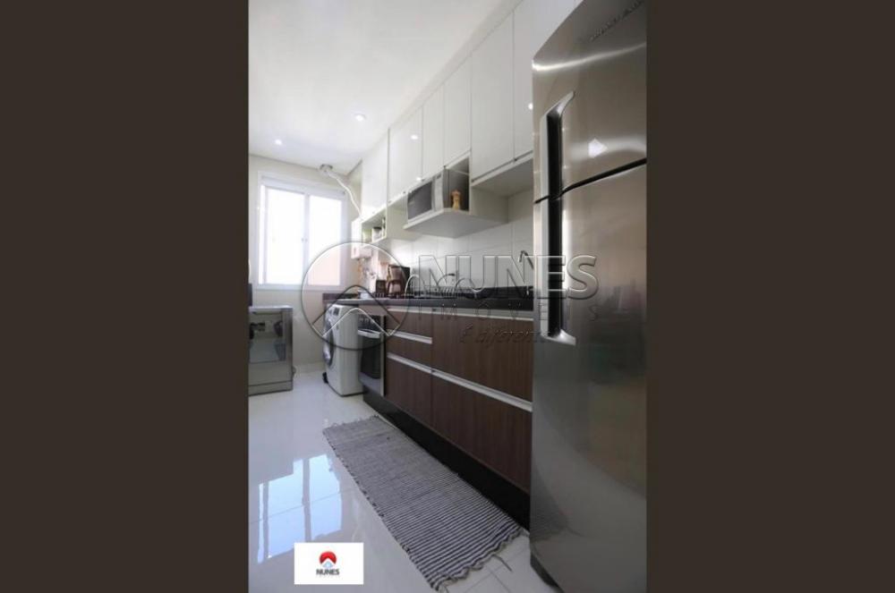 Comprar Apartamento / Padrão em Osasco apenas R$ 445.000,00 - Foto 7