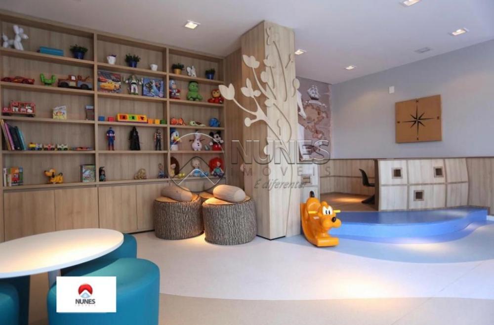 Comprar Apartamento / Padrão em Osasco apenas R$ 445.000,00 - Foto 17