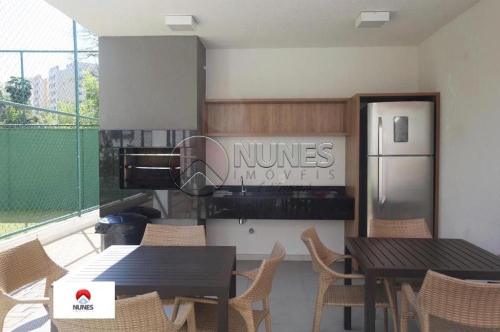 Comprar Apartamento / Padrão em Osasco apenas R$ 445.000,00 - Foto 20