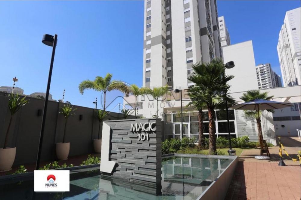 Comprar Apartamento / Padrão em Osasco apenas R$ 445.000,00 - Foto 18