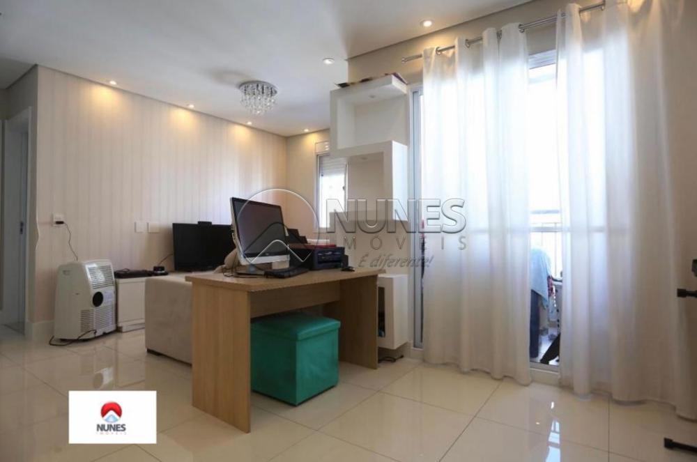 Comprar Apartamento / Padrão em Osasco apenas R$ 445.000,00 - Foto 5