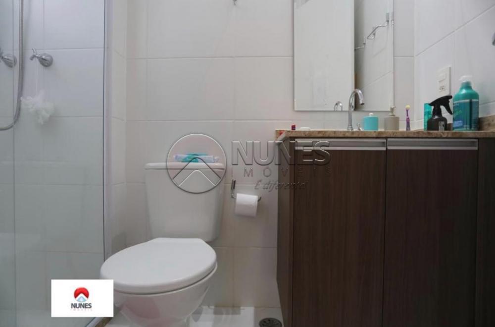 Comprar Apartamento / Padrão em Osasco apenas R$ 445.000,00 - Foto 12