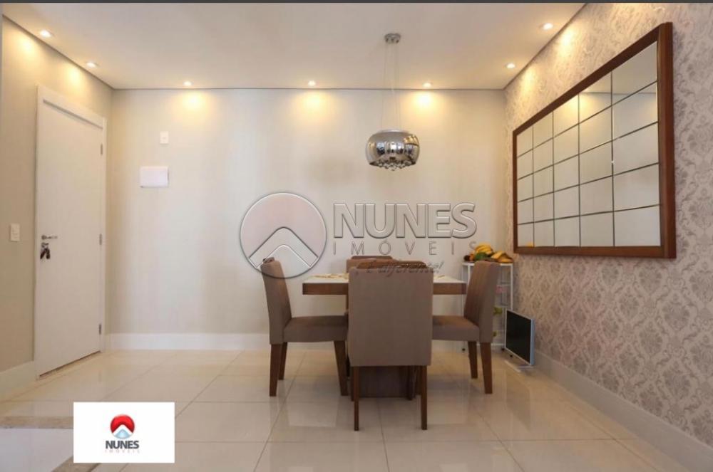 Comprar Apartamento / Padrão em Osasco apenas R$ 445.000,00 - Foto 3