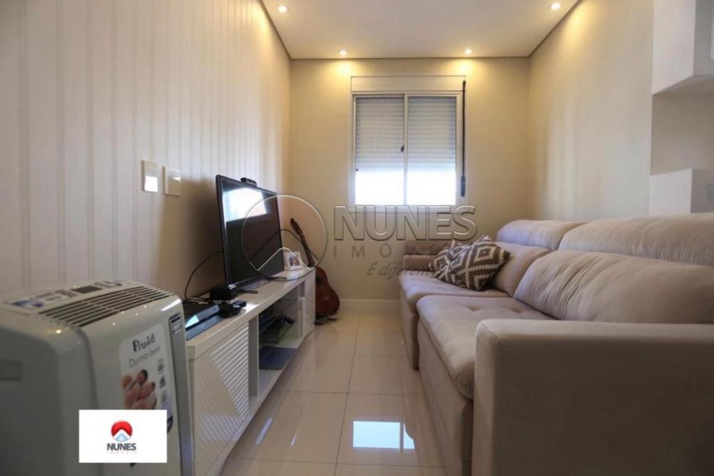 Comprar Apartamento / Padrão em Osasco apenas R$ 445.000,00 - Foto 2