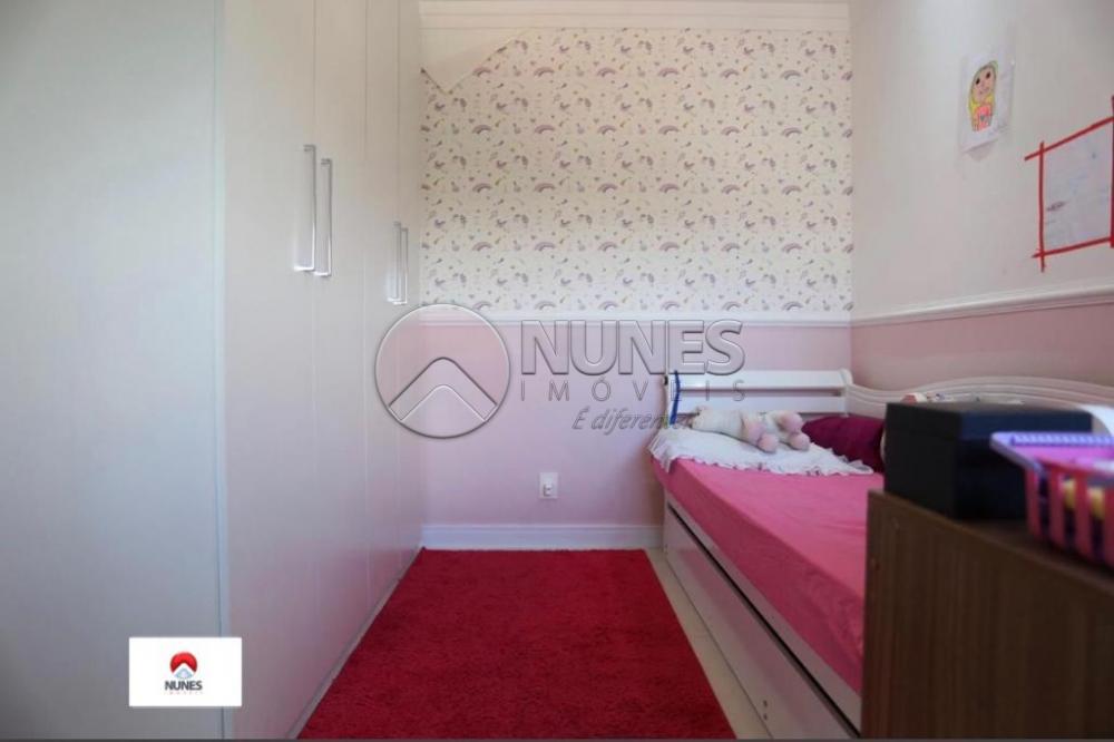 Comprar Apartamento / Padrão em Osasco apenas R$ 445.000,00 - Foto 11