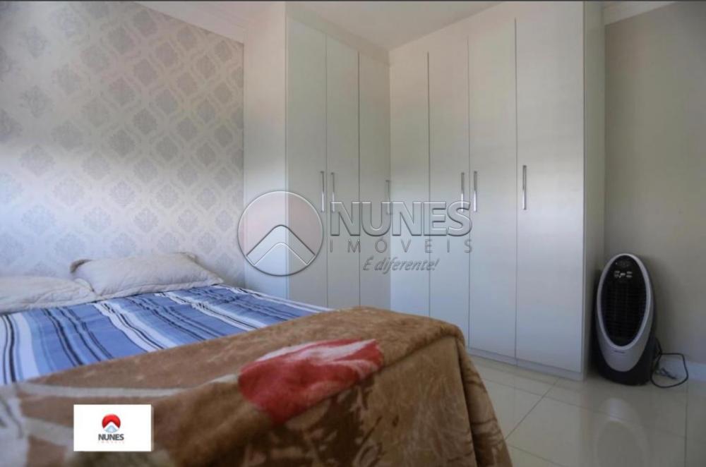 Comprar Apartamento / Padrão em Osasco apenas R$ 445.000,00 - Foto 8