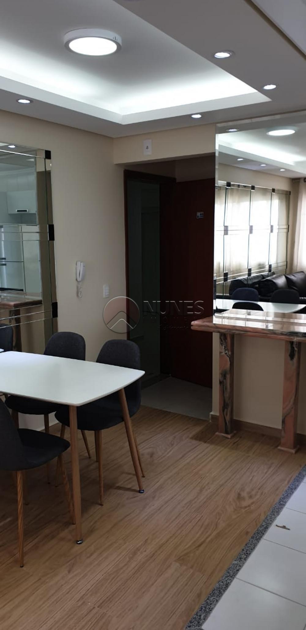 Comprar Apartamento / Padrão em Osasco apenas R$ 195.000,00 - Foto 4