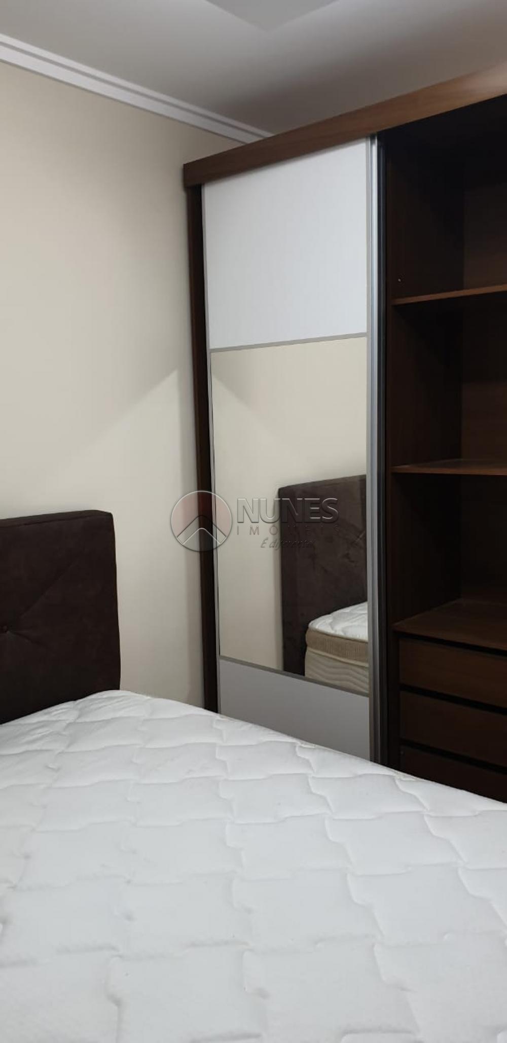 Comprar Apartamento / Padrão em Osasco apenas R$ 195.000,00 - Foto 14
