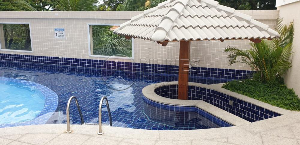 Comprar Apartamento / Padrão em Osasco apenas R$ 195.000,00 - Foto 1