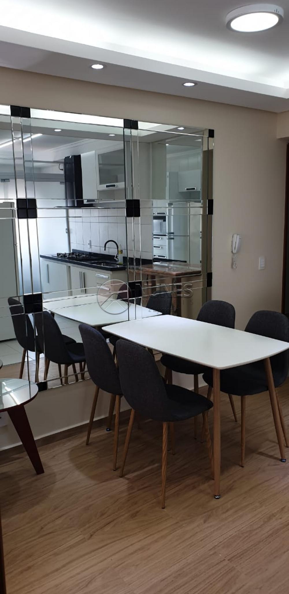 Comprar Apartamento / Padrão em Osasco apenas R$ 195.000,00 - Foto 7