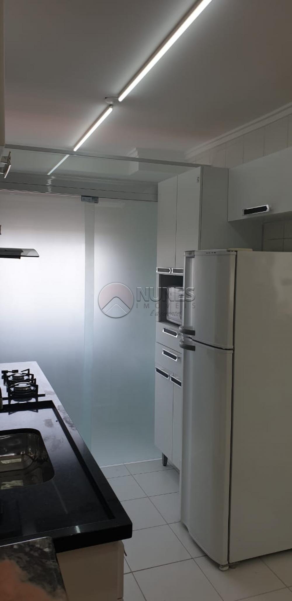 Comprar Apartamento / Padrão em Osasco apenas R$ 195.000,00 - Foto 9