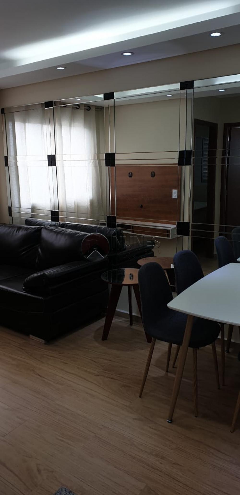 Comprar Apartamento / Padrão em Osasco apenas R$ 195.000,00 - Foto 5