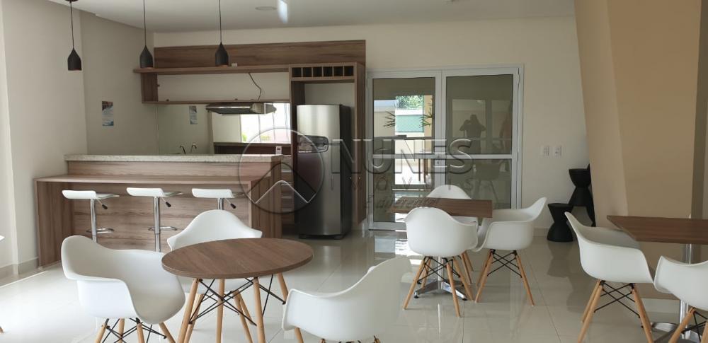 Comprar Apartamento / Padrão em Osasco apenas R$ 195.000,00 - Foto 22
