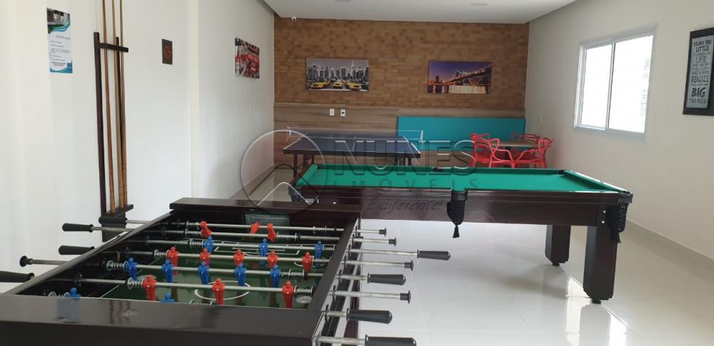 Comprar Apartamento / Padrão em Osasco apenas R$ 195.000,00 - Foto 23
