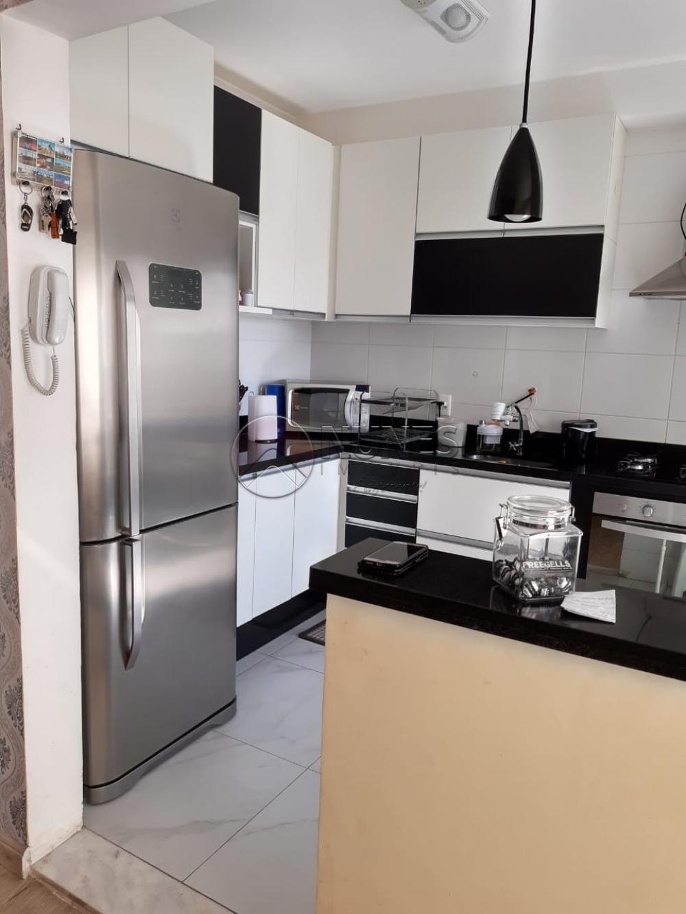 Comprar Apartamento / Padrão em Barueri apenas R$ 280.000,00 - Foto 4