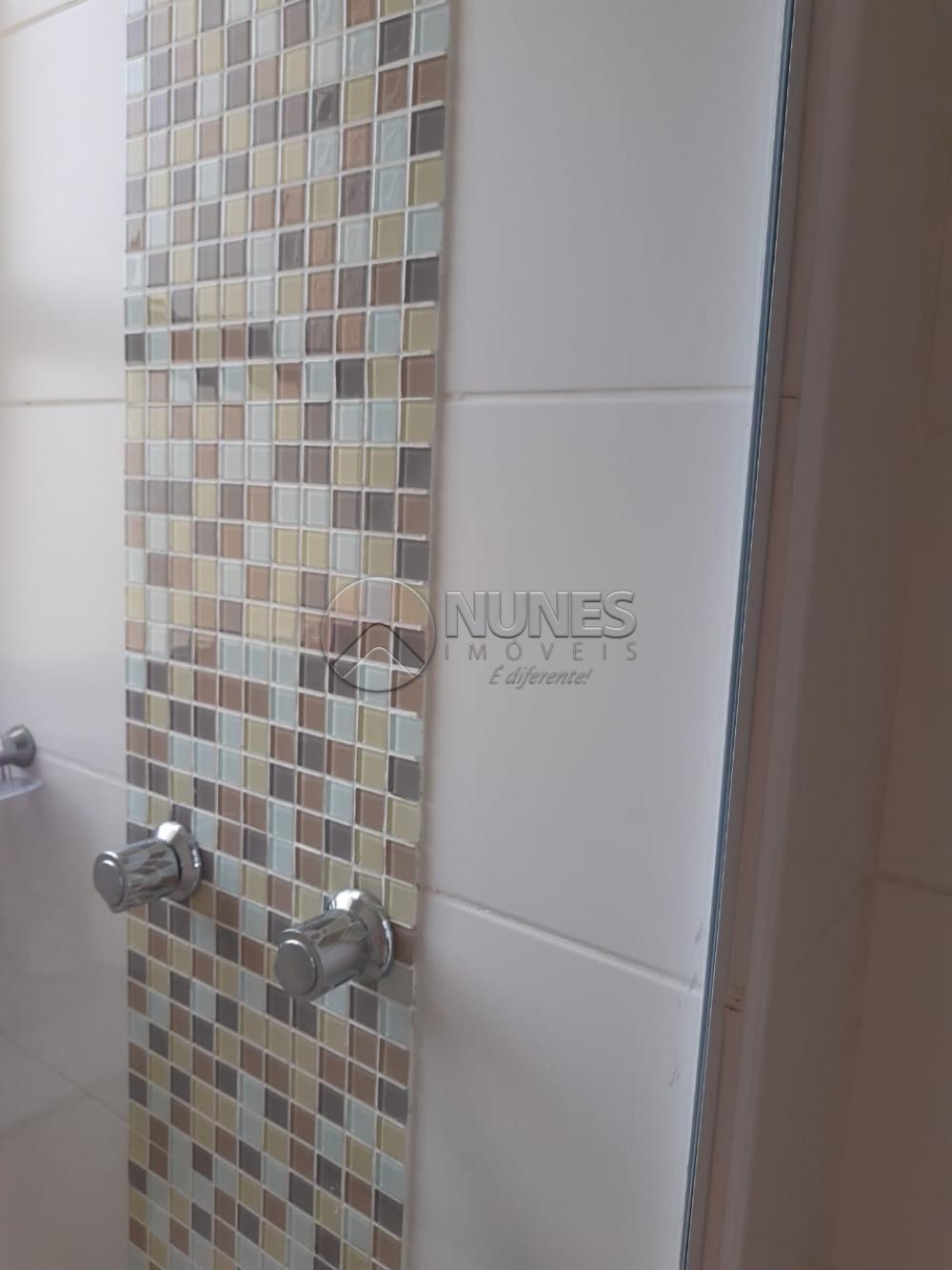 Comprar Apartamento / Padrão em Barueri apenas R$ 280.000,00 - Foto 9