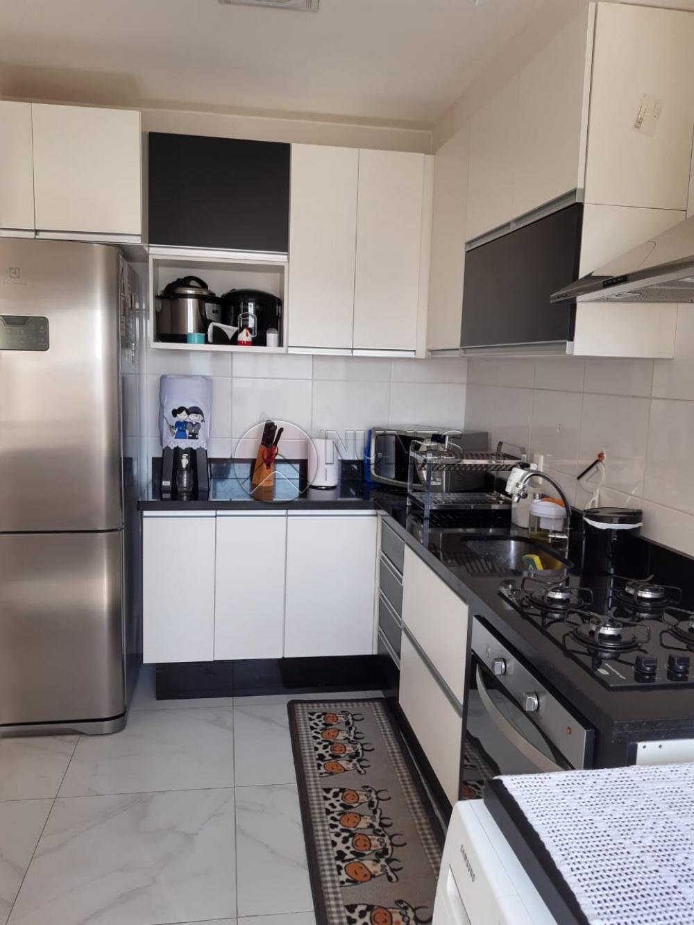Comprar Apartamento / Padrão em Barueri apenas R$ 280.000,00 - Foto 5