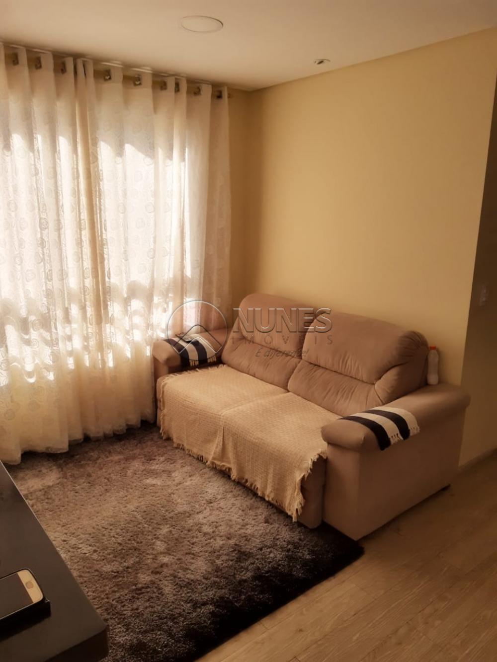 Comprar Apartamento / Padrão em Barueri apenas R$ 280.000,00 - Foto 2