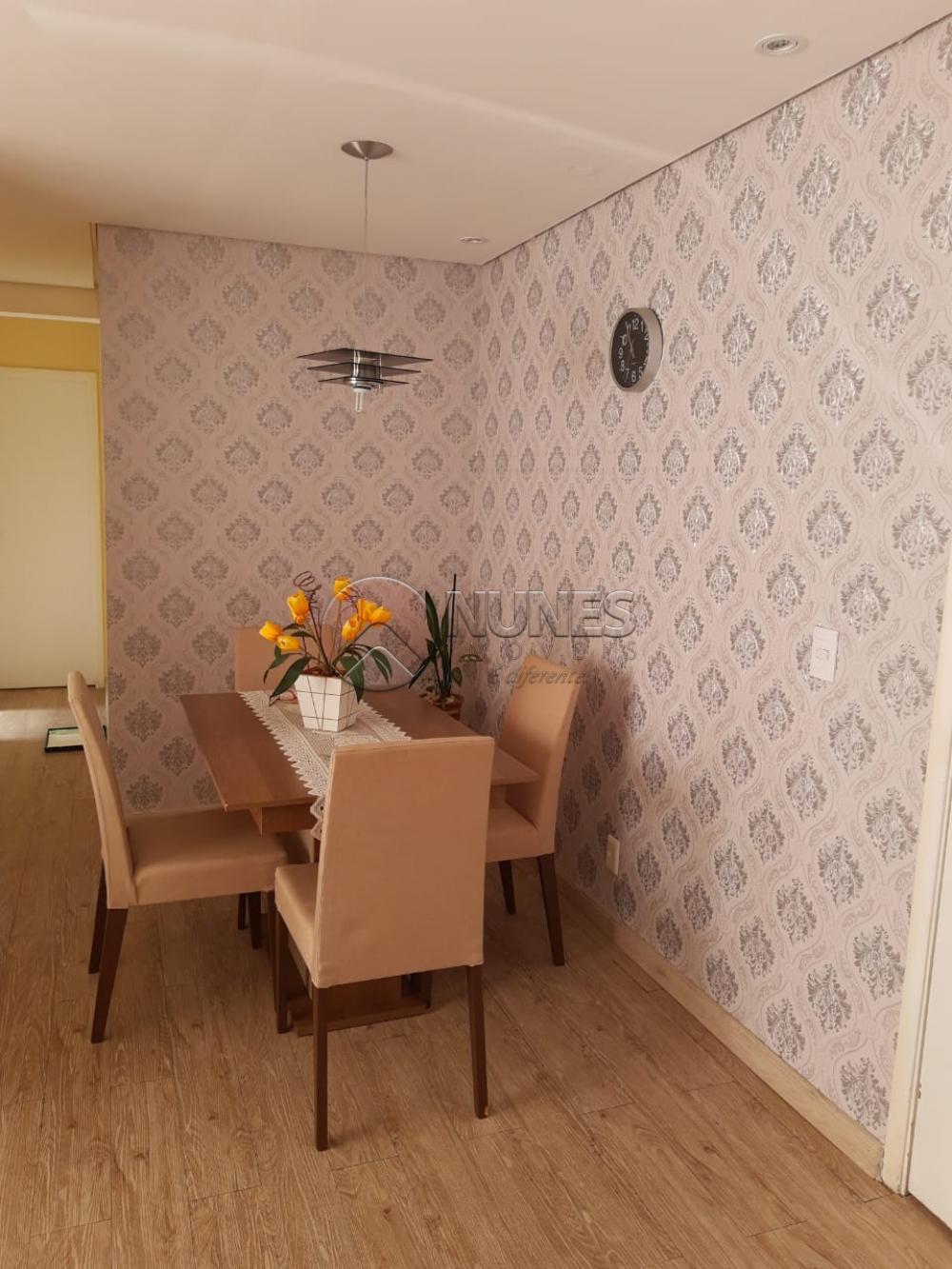 Comprar Apartamento / Padrão em Barueri apenas R$ 280.000,00 - Foto 3