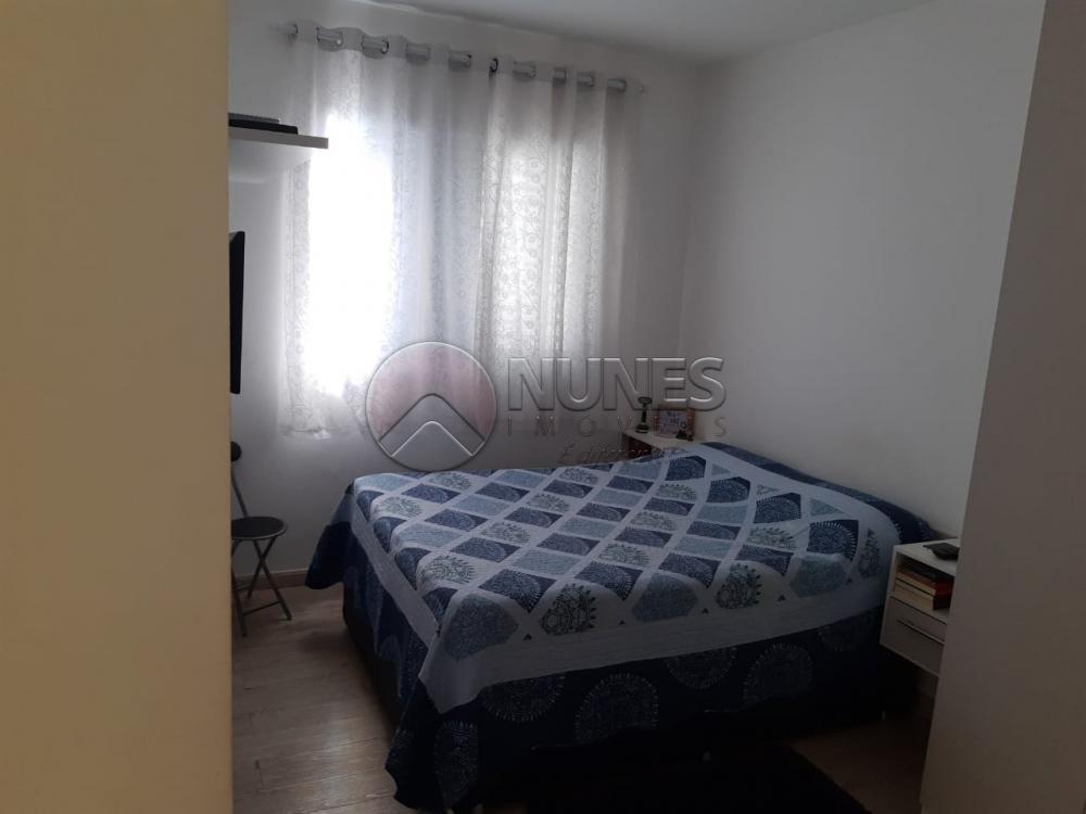 Comprar Apartamento / Padrão em Barueri apenas R$ 280.000,00 - Foto 11