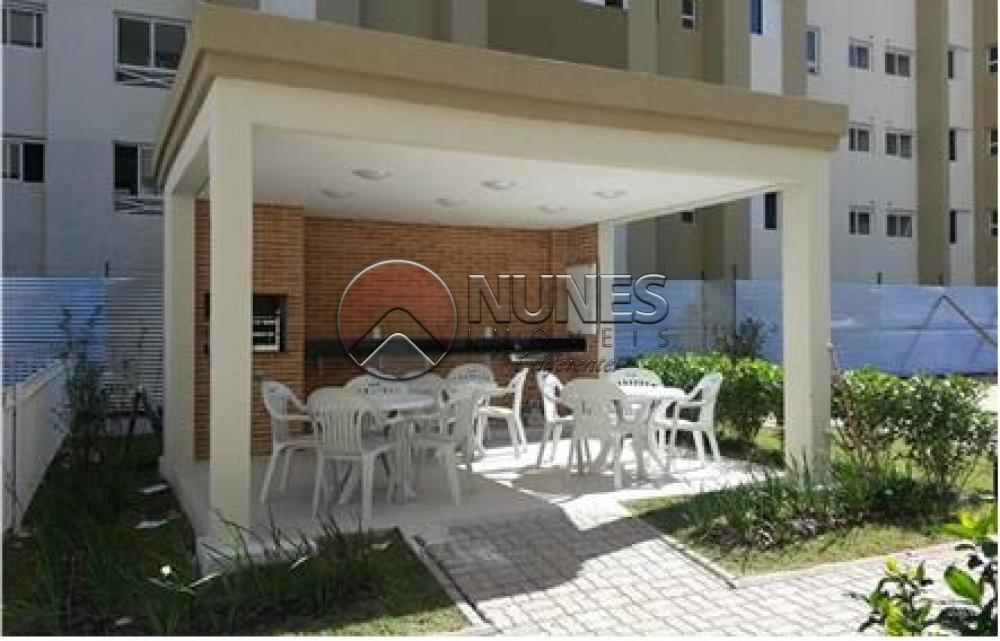 Comprar Apartamento / Padrão em Barueri apenas R$ 280.000,00 - Foto 12