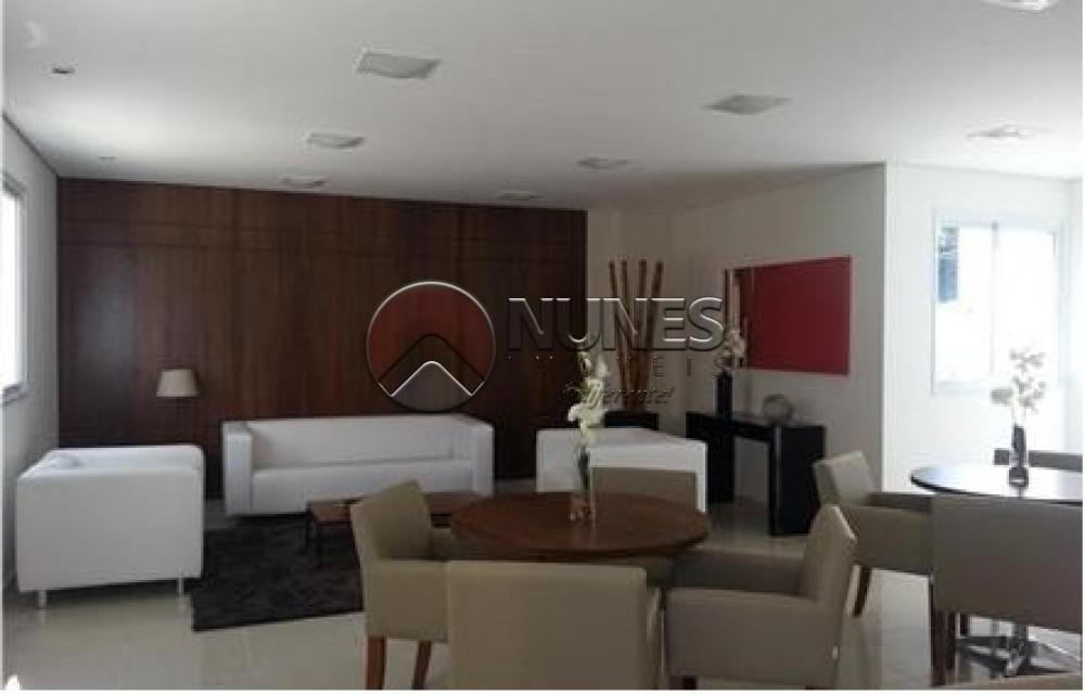 Comprar Apartamento / Padrão em Barueri apenas R$ 280.000,00 - Foto 13