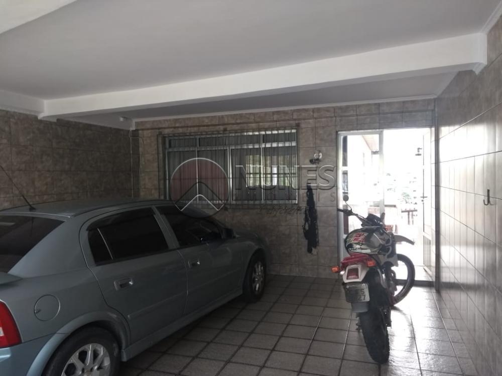 Comprar Casa / Assobradada em Osasco apenas R$ 420.000,00 - Foto 2