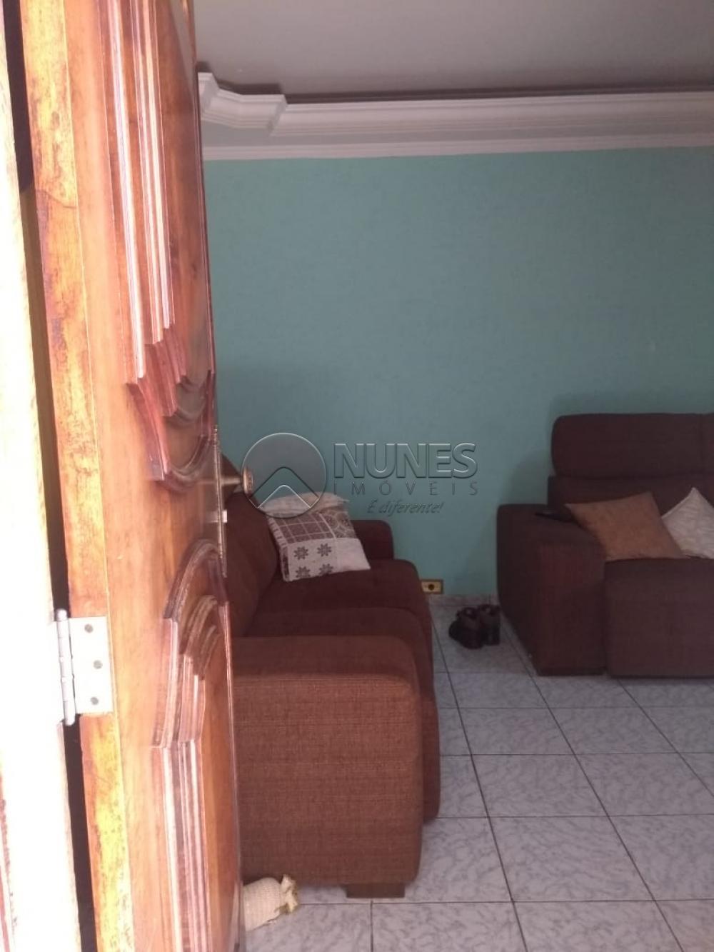 Comprar Casa / Assobradada em Osasco apenas R$ 420.000,00 - Foto 4