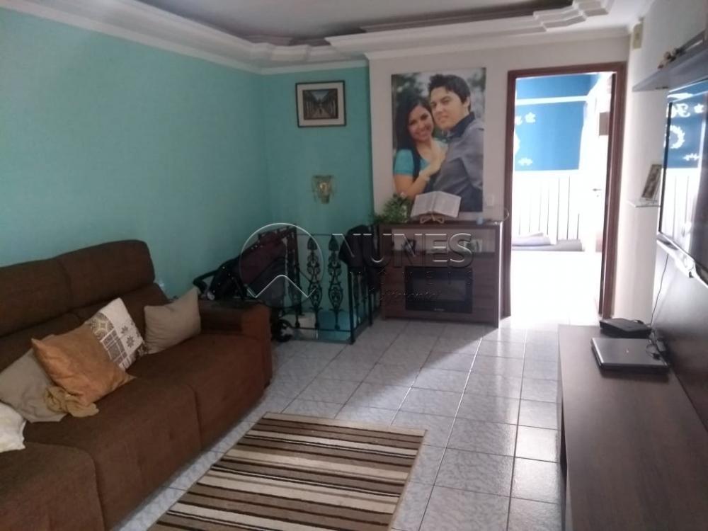 Comprar Casa / Assobradada em Osasco apenas R$ 420.000,00 - Foto 5