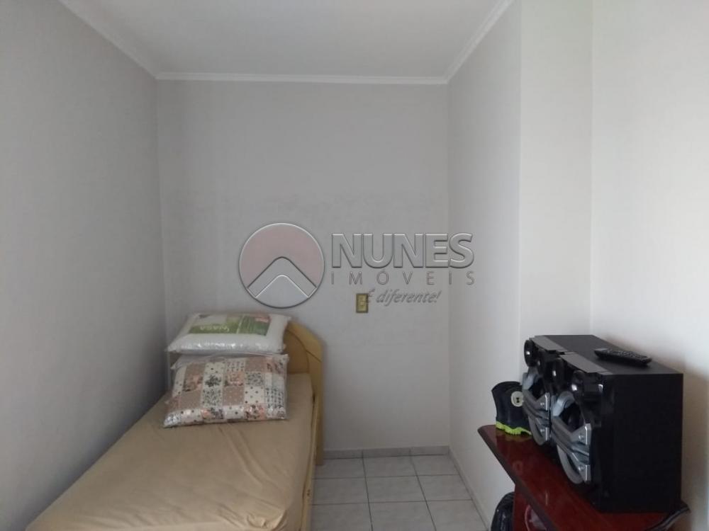 Comprar Casa / Assobradada em Osasco apenas R$ 420.000,00 - Foto 12