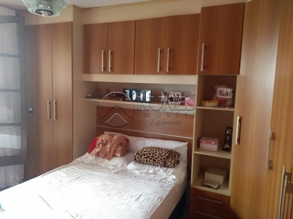 Comprar Casa / Assobradada em Osasco apenas R$ 420.000,00 - Foto 10