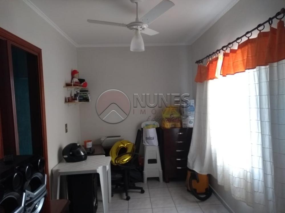 Comprar Casa / Assobradada em Osasco apenas R$ 420.000,00 - Foto 13